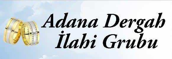 Adana İlahi Grubu | Semazen Ekibi